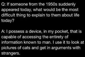 internetcats